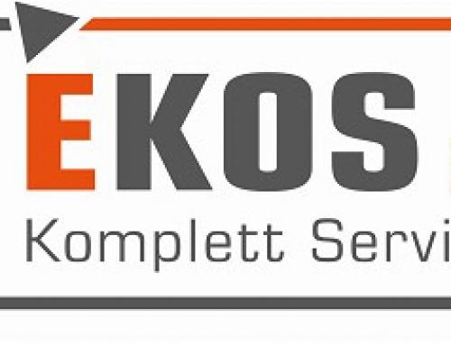 Elektro Schmidlechner und Elektro Hasenhündl gründen EKOS Elektro